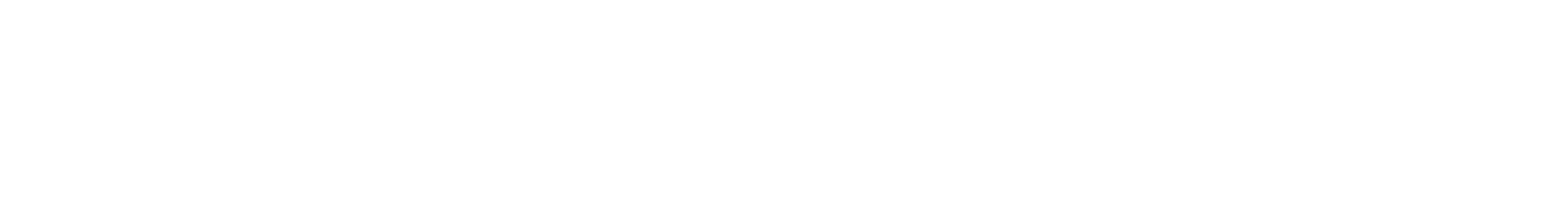 The Loft Forum White Logo